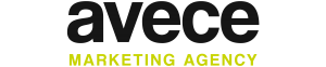 avece marketing agency